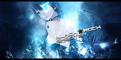 Request Rules Black_rock_shooter_by_jaze360-d3lccwl