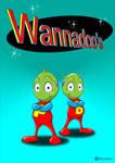 Wannadoo's