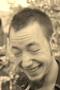 Plocks's Profile Picture