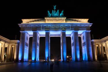 FoL - Brandenburger Tor 2