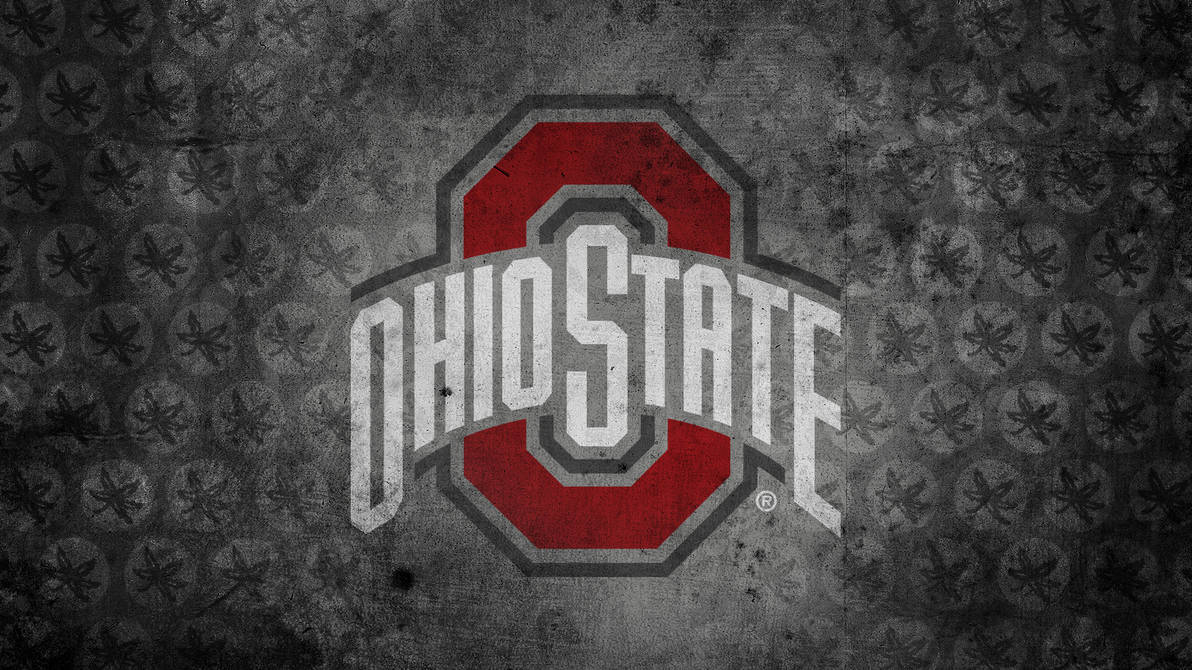 Ohio State Wallpaper 2015 - 1080p by Salvationalizm ...