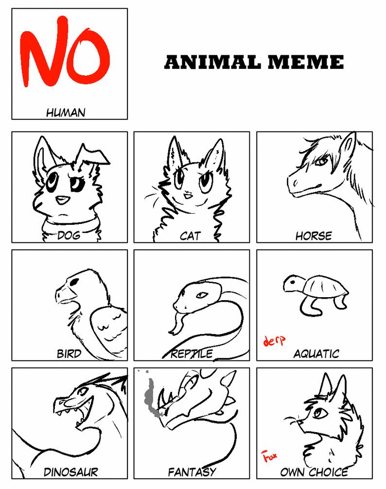 Animal I Love You Memes AnimalAnimal I Love You Memes