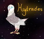 Hydrades