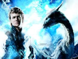 Eragon And Shapira=e by star43559