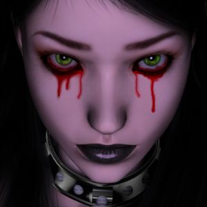 NevaraAlyss's Profile Picture