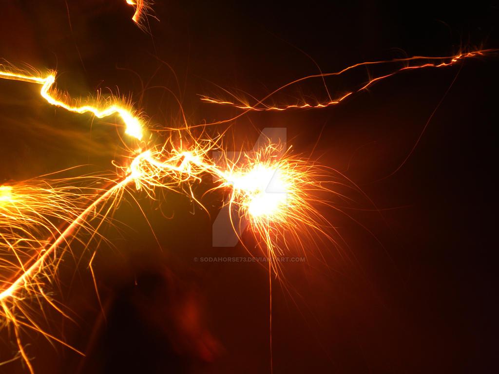 Fireworks- 3 by SodaHorse73