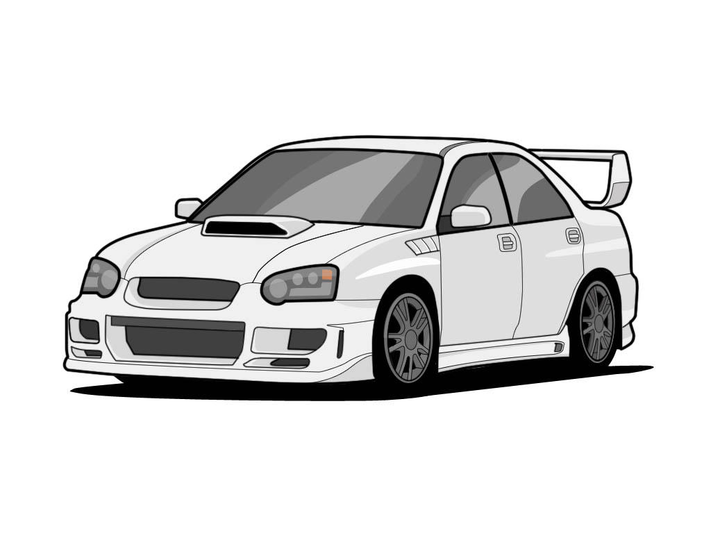 2004 subaru impreza wrx sti with 04 Sti 6904643 on The 5 Greatest Rally Cars Of All Time besides First Drive 2018 Subaru Wrx And Wrx Sti also 04 STi 6904643 additionally Gaming Wallpapers likewise 2000 Subaru Impreza Pictures C3481 pi13530348.