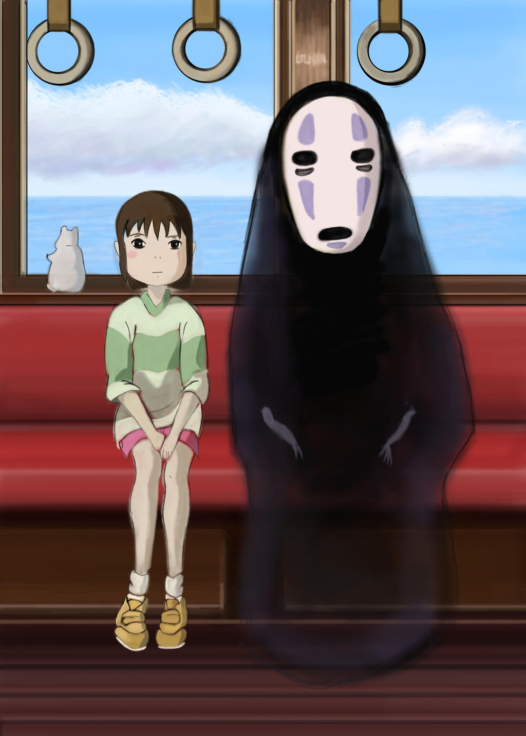 spirited away essay questions Looking for a free sample of essays let us find the best one for you what is your topic  it can be quite challenging for me to complete an essay,.