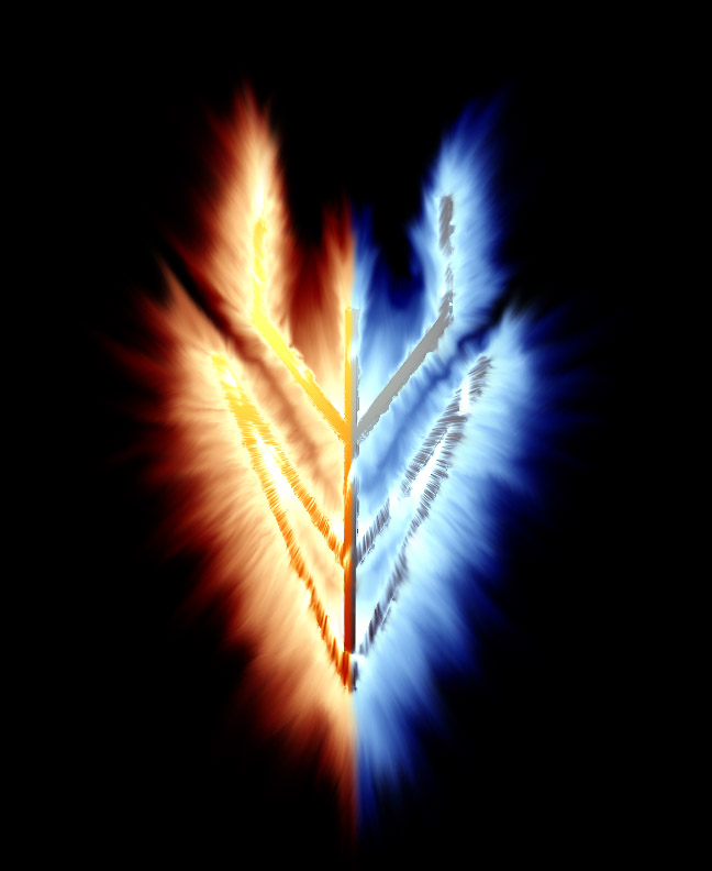 Zodiak-Lucien's Profile Picture