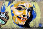 Grafficon Jam 1-2011 Roar