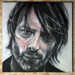 2014-24 Thom Yorke