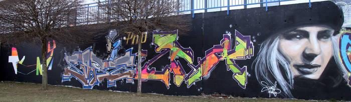 2015-04 full by juroo