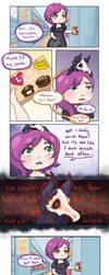 Anxiety Comic by Anime-Tenshi22