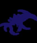Final Fantasy XIV: Tribal Tattoo Leviathan