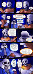 Kiddo: New Perspective pg11 by Y3llowHatMous3