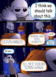 Kiddo: New Perspective pg16