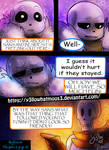 Kiddo: New Perspective pg21