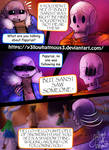 Kiddo: New Perspective pg22