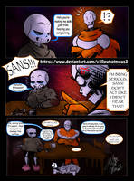 Kiddo: Chosen One pg67 by Y3llowHatMous3