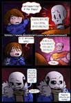 Kiddo: Chosen One pg72