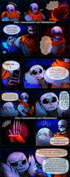Kiddo: Chosen One pg96 by Y3llowHatMous3