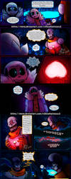 Kiddo: Chosen One pg98 by Y3llowHatMous3