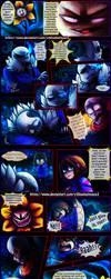 Kiddo: Chosen One pg99 by Y3llowHatMous3