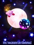 Kirby Nightmare In Dreamland