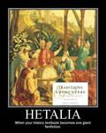 Hetalia Motivator