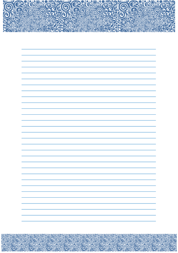 free printable primary lined writing paper Primary handwriting notebooks handwriting practice primary composition book double-lined notebook paper, 100 sheets.