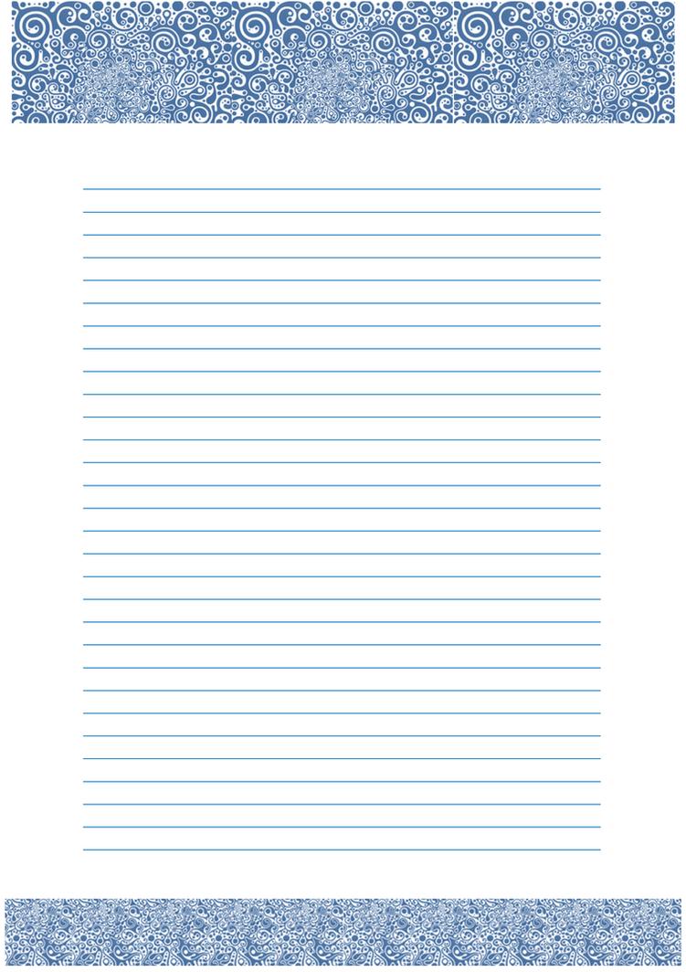 Amazoncom right line paper