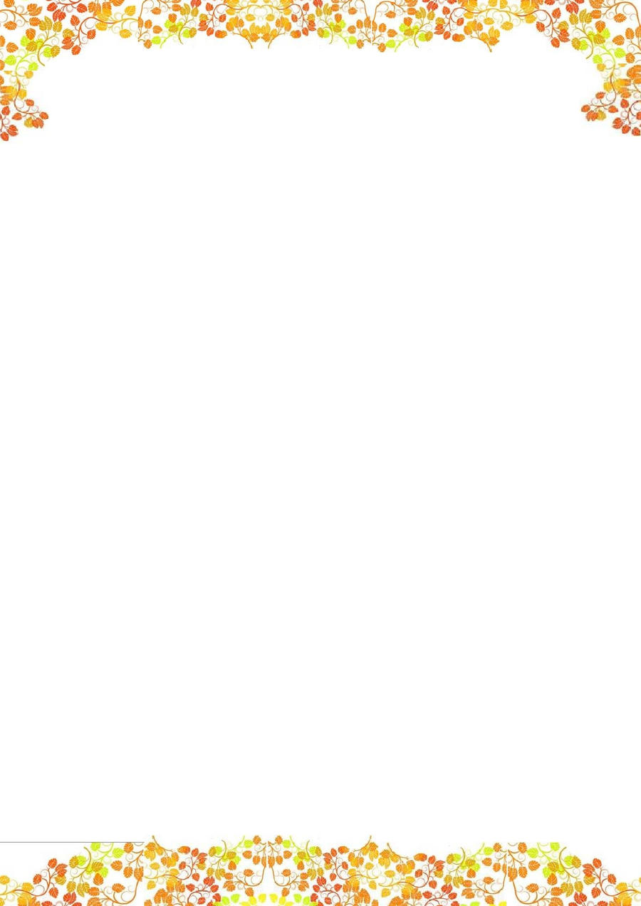 Pin christmas letterhead border downloads alpenglocom a straight on pinterest for Christmas stationary border