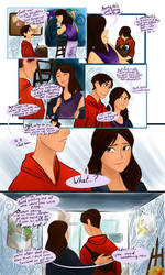 THP - ch 1 p 8 by LadyMagicfairy