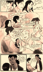 THP - ch 1 p 10 by LadyMagicfairy