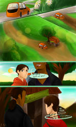 THP - ch 1 p 12 by LadyMagicfairy