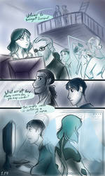 THP - ch 1 p 14 by LadyMagicfairy