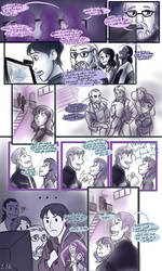 THP - ch 1 p 18 by LadyMagicfairy