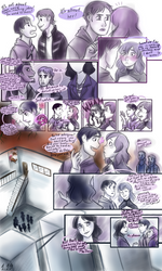THP - ch 1 p 19 by LadyMagicfairy