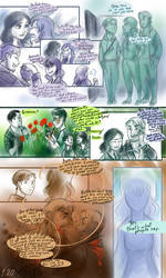 THP - ch 1 p 20 by LadyMagicfairy