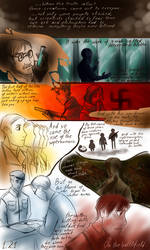 THP - ch 1 p 21 by LadyMagicfairy