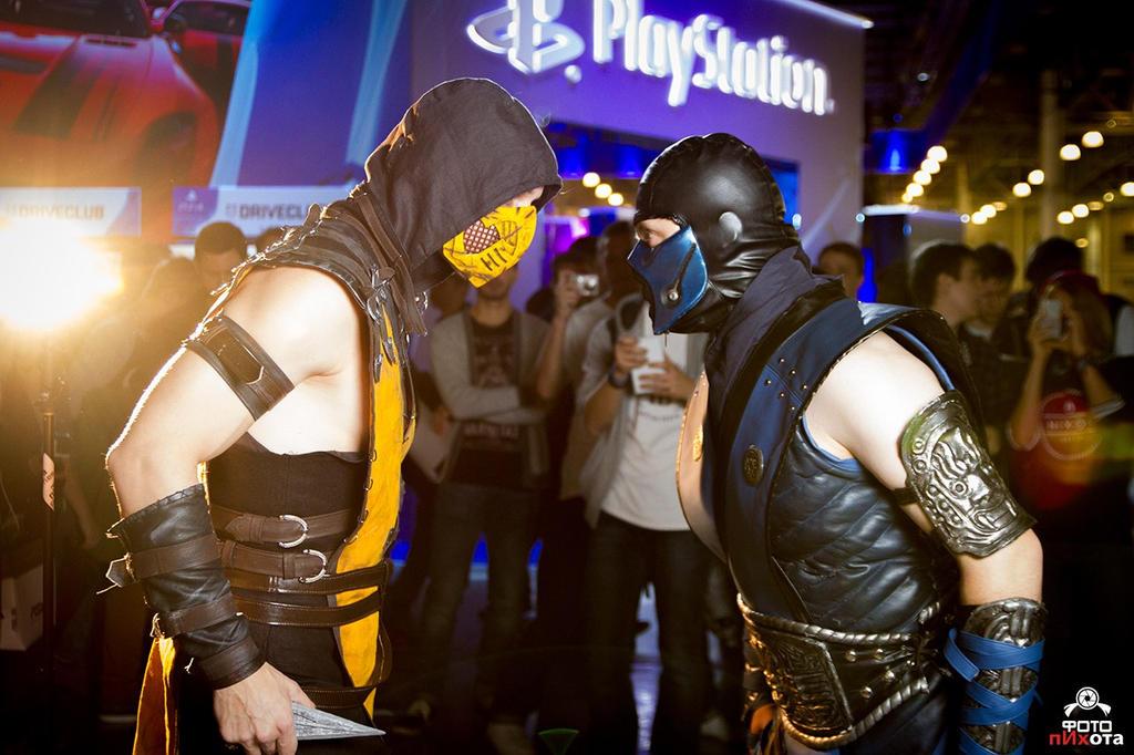 Mortal Kombat 11 en 2021 | Mileena, Personajes de mortal