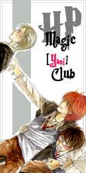 ID-HpMagicYaoiClub by HpMagic-YaoiClub