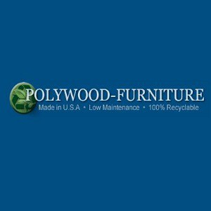 polywoodfurniture's Profile Picture