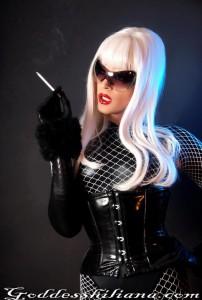 leather-love's Profile Picture