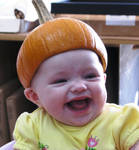 Pumpkinhead by theancientofdays
