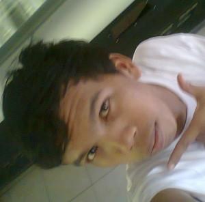 jessie64's Profile Picture