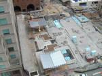 AZ 09 - Construction Site
