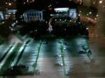 AZ 09 - Raleigh at Night