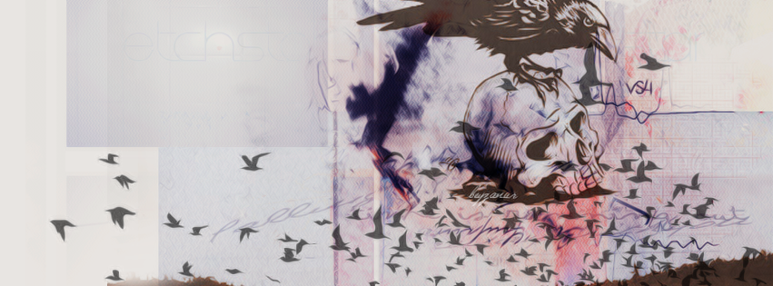 http://orig08.deviantart.net/9cdc/f/2013/346/f/4/texture_by_vampire___photoshop_by_alyssacollins-d6xon7b.png