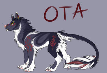 Silent Fate (OPEN / BACK UP FOR OFFERS)
